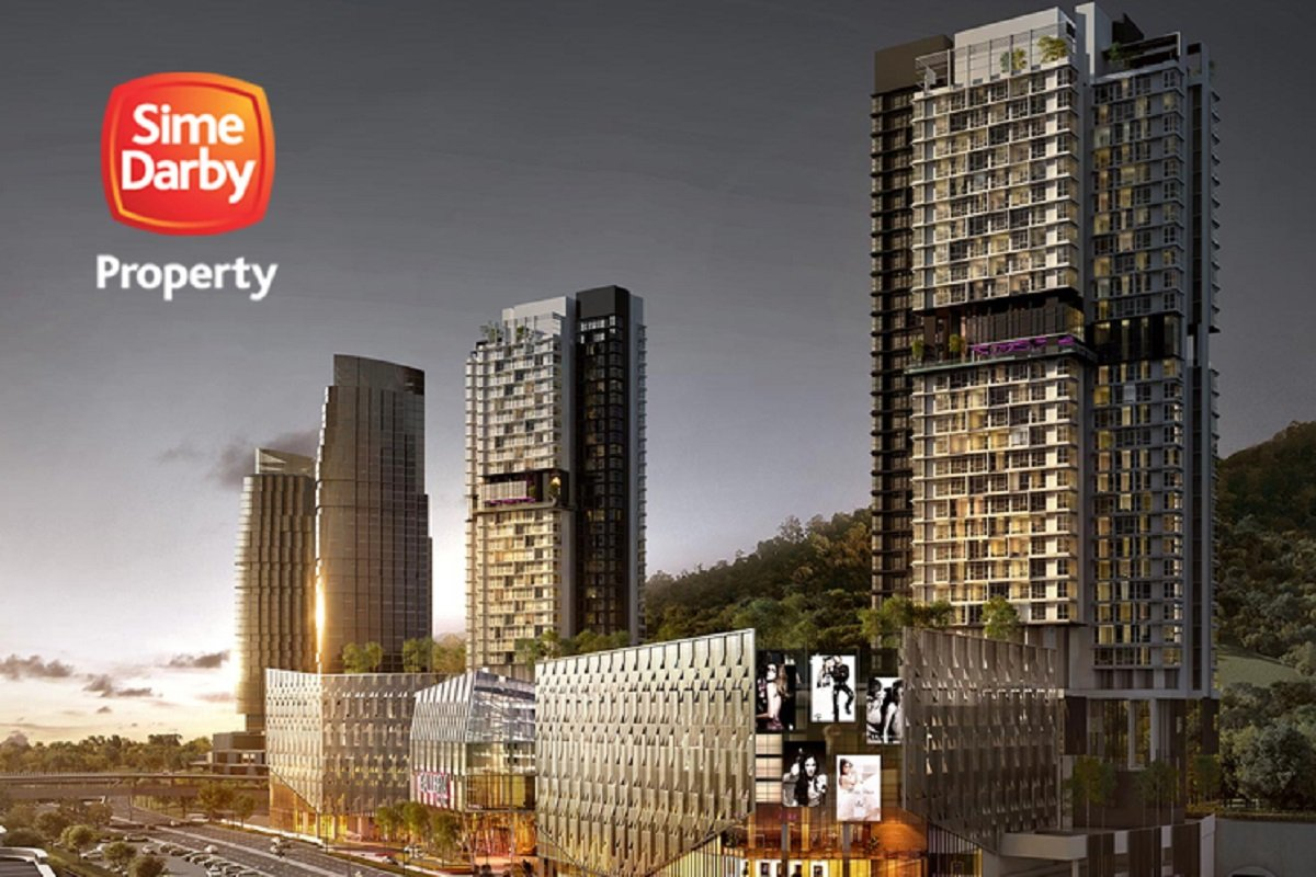 MCO 2.0 to cause delay in property market recovery, says Sime Darby Property