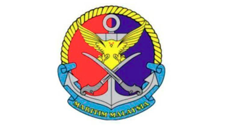 MMEA rescues anglers stranded at sea