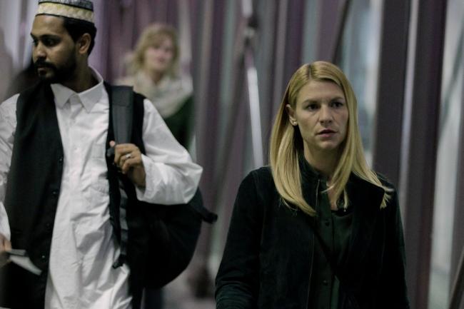 Will Homeland return for season nine? Get the details