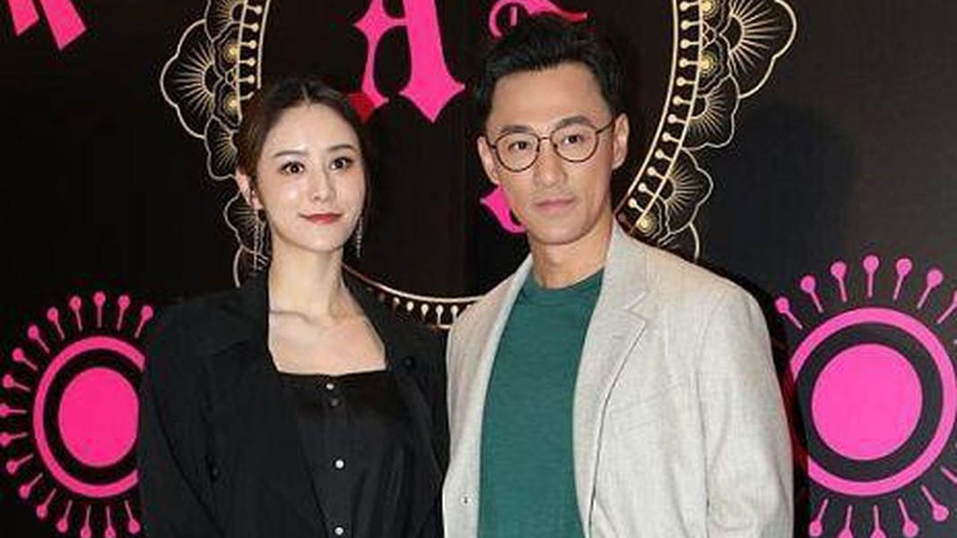 Raymond Lam & Wife Reportedly Joins The Cast Of Travel Show Viva La Romance