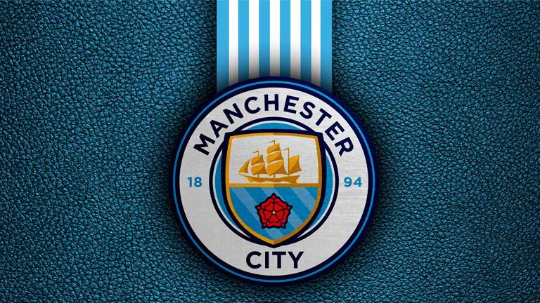 City still uncertain of signing new striker, says Guardiola