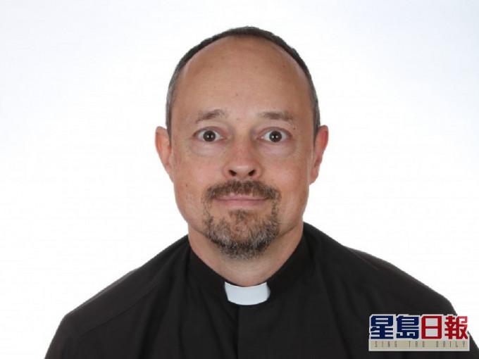 教廷驻伊拉克大使染疫 方济各下周访伊拉克行程继续