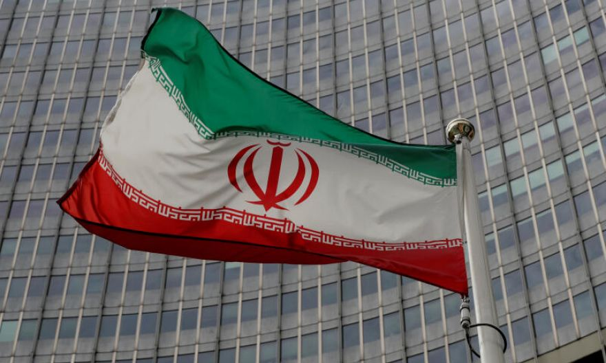 Iran says time not 'suitable' for nuclear deal meeting