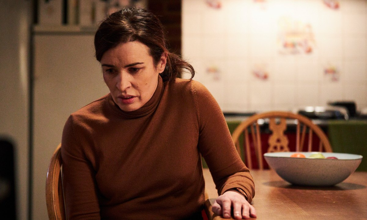 Unforgotten viewers share top theories following episode two