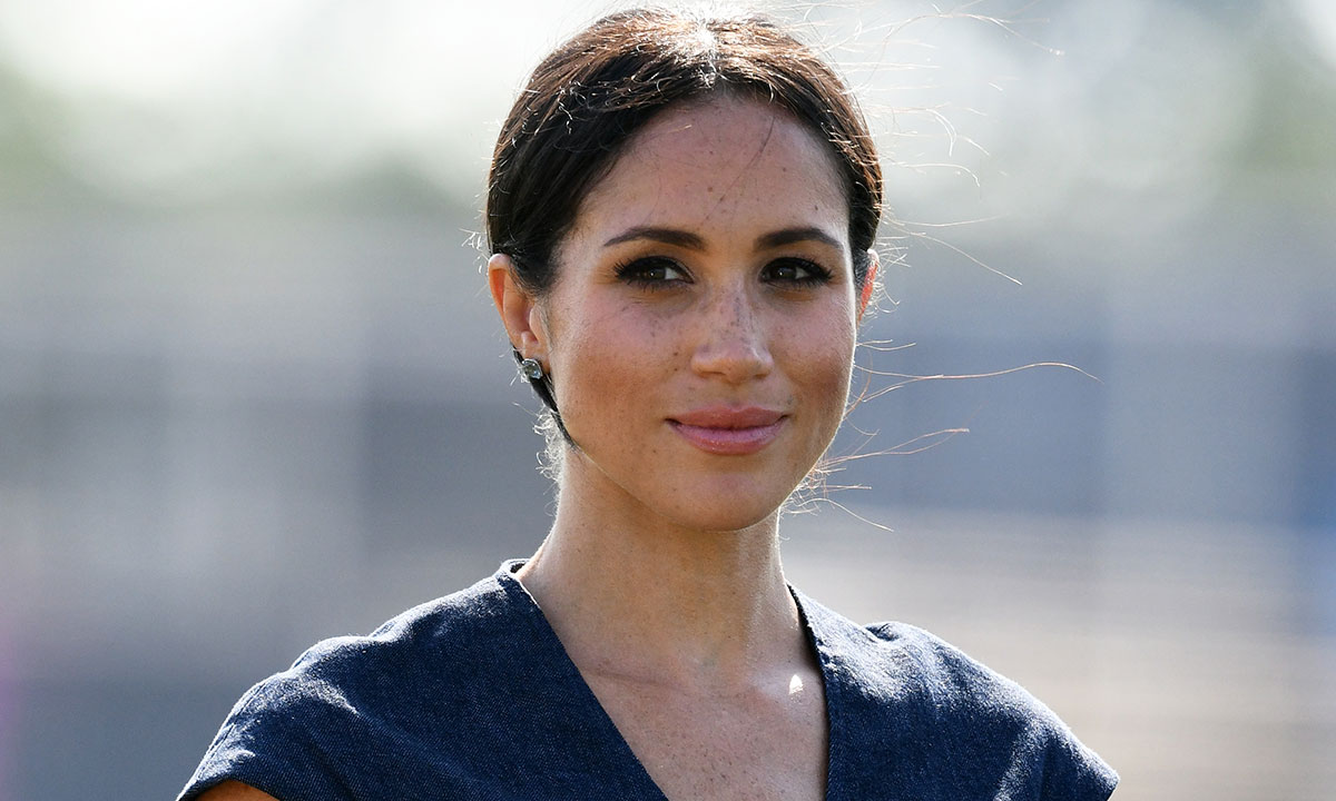 Meghan Markle's latest court hearing ahead of Oprah Winfrey interview