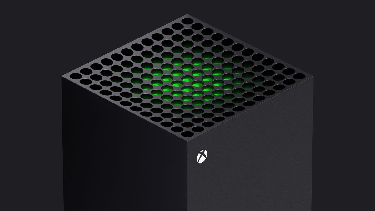 Xbox Series X six months on: a powerful console that still hasn't met its potential