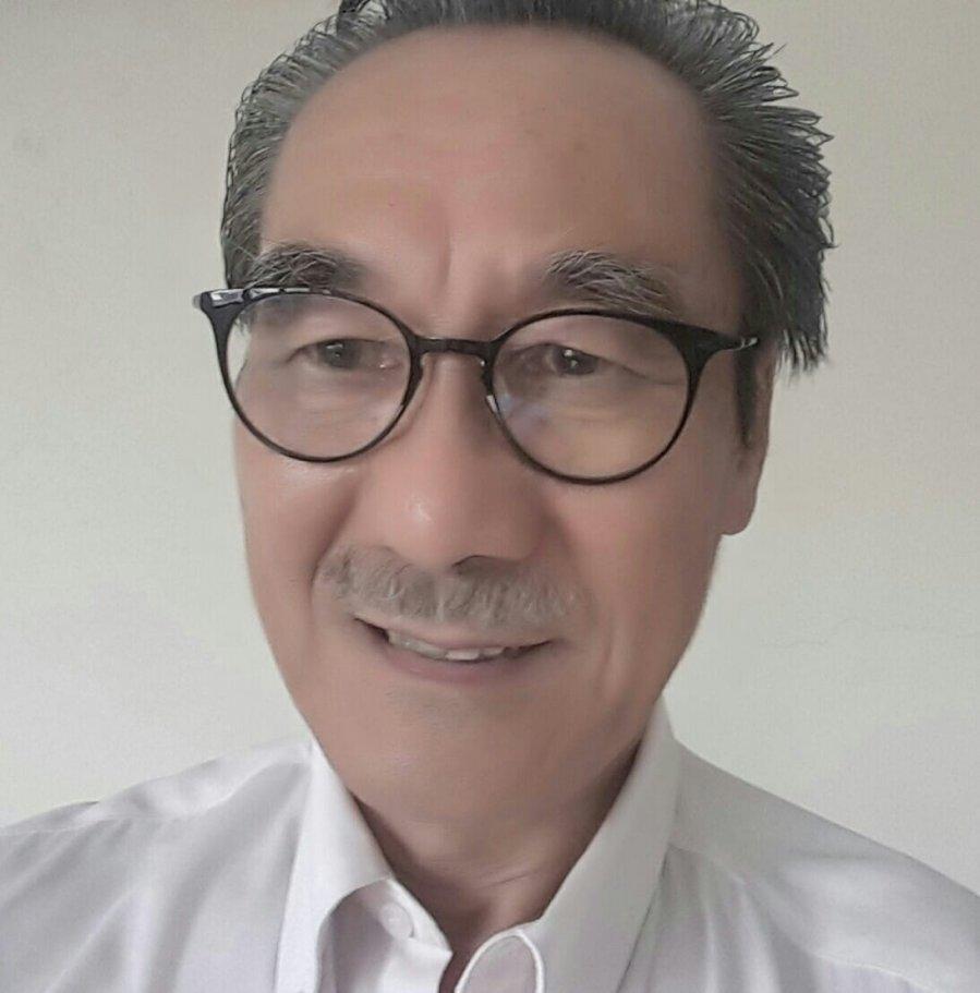 马华招收非华裔附属党员 叶炳汉担心反应不佳