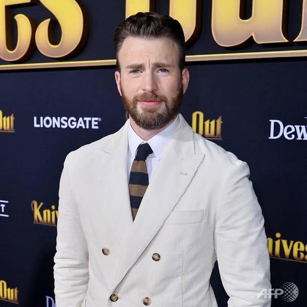 Bridgerton's Rege-Jean Page joins Ryan Gosling, Chris Evans in upcoming spy movie