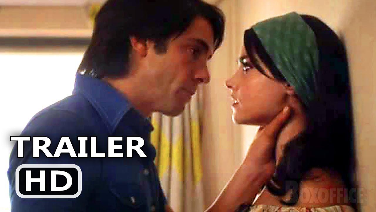 THE SERPENT Trailer (2021) Jenna Coleman, Tahar Rahim Netflix Series