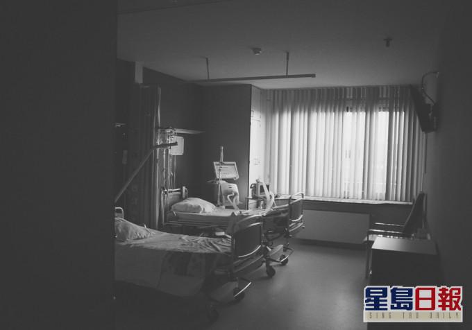 印度男子遇车祸被宣告已死亡 验尸时竟发现仍有脉搏心跳