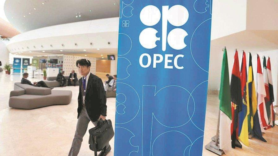 油市谨慎乐观 OPEC或增产