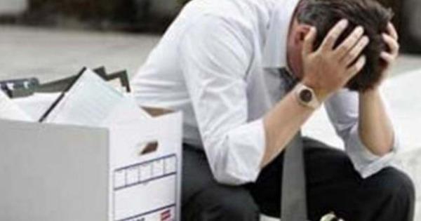 政府拟定更多措施 助失业者 包括商家