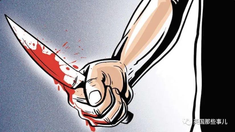 印度父亲砍下女儿的头颅拎着去自首,只因不满女儿新交的男友(组图)
