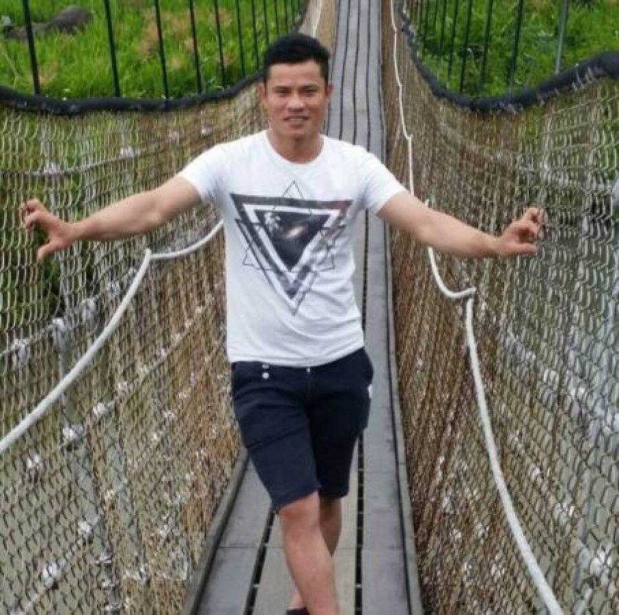 越南籍男子腹部重伤身亡 警寻同僚助调查