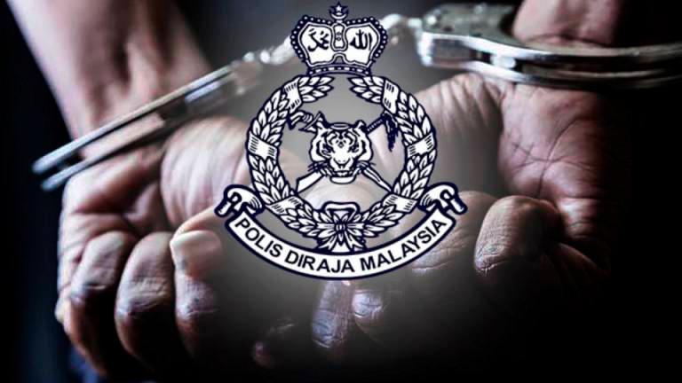Police raid 4 bitcoin mining premises, nab 6