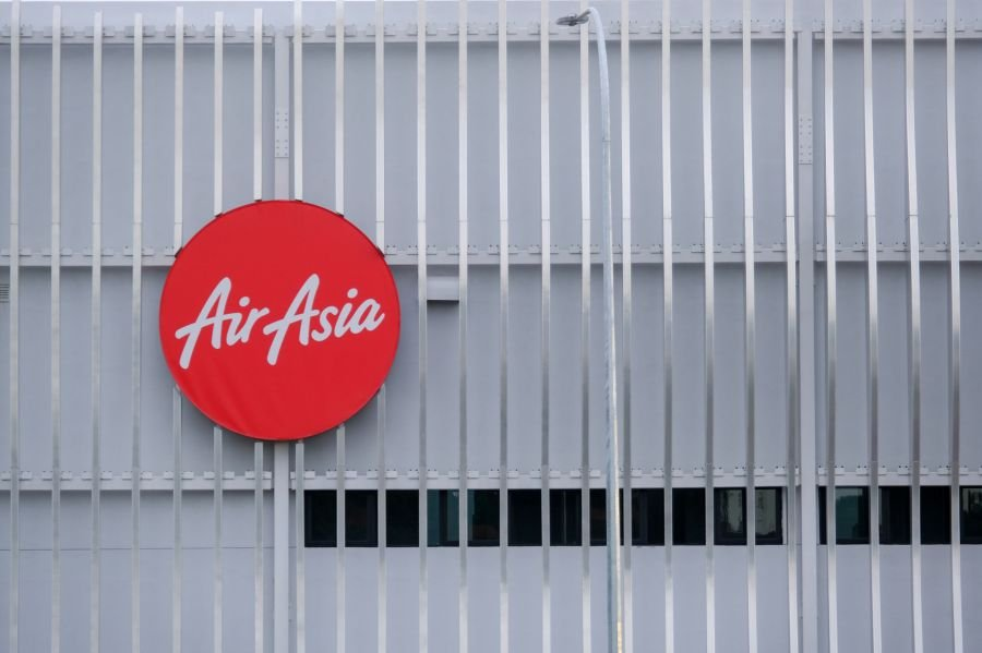 AirAsia plans to launch flying taxi service in 2022