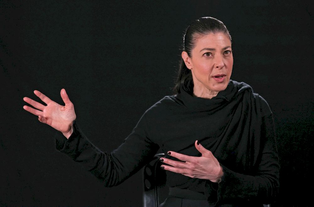 Israeli Labor's new leader: Feminist and battle ready