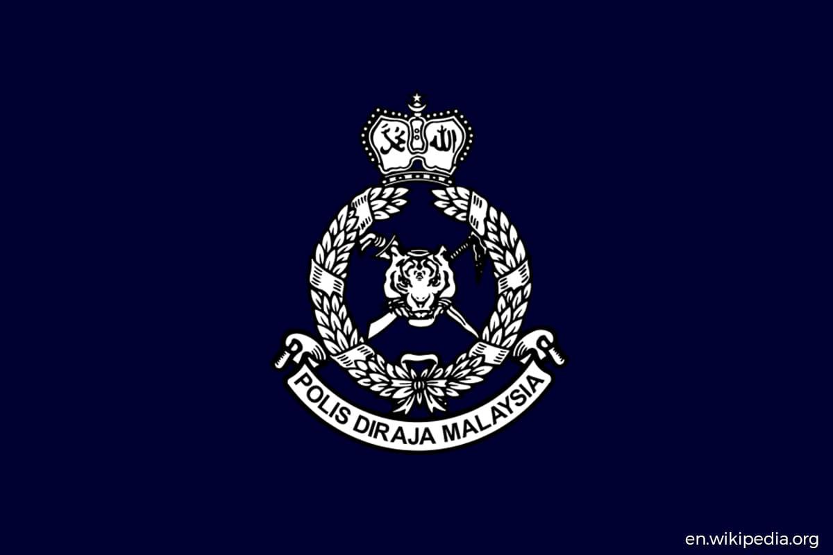 Victims of fatal Kajang road crash identified — police