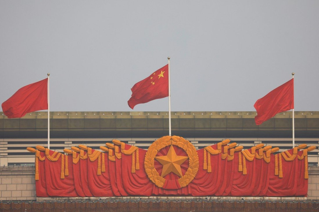 China looks to developing world as US stages global comeback