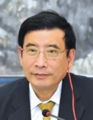 中国成制造强国 苗圩:至少还需30年