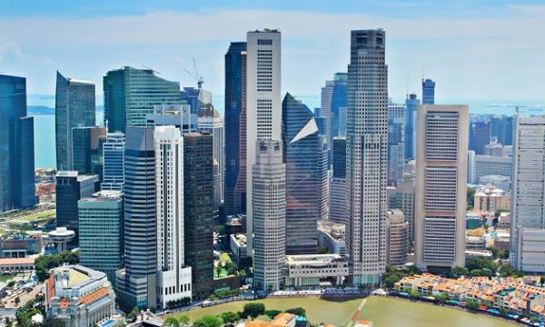 Higher sales of private resale condo a 'surprise': OrangeTee