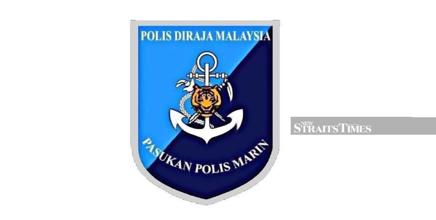 MOF seizes RM52mil worth of contraband cigarettes near Pulau Kukup