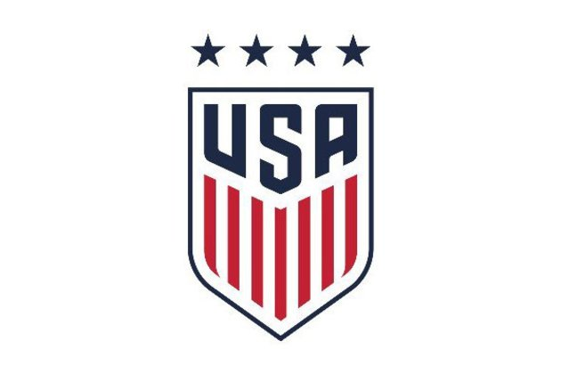 USWNT to play friendly against Sweden on April 10