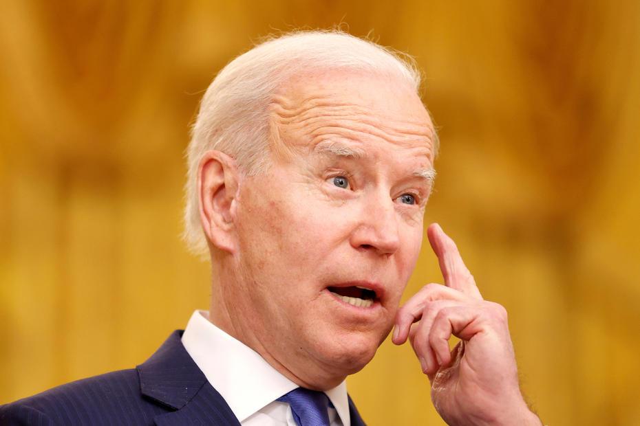 Biden reviewing Trump's listing of Cuba as terrorism sponsor - White House