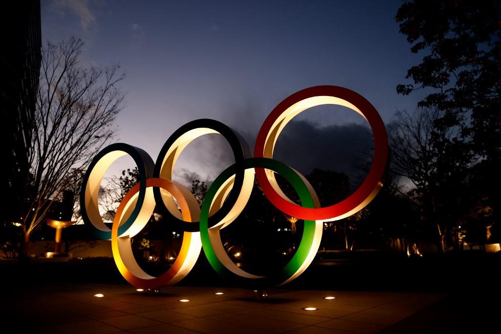 【冠状病毒19】东京奥林匹克委员会应对运动员染病情况 提供疗养设施