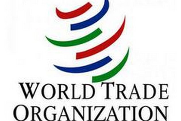 WTO calls for ramping up COVID vaccine production