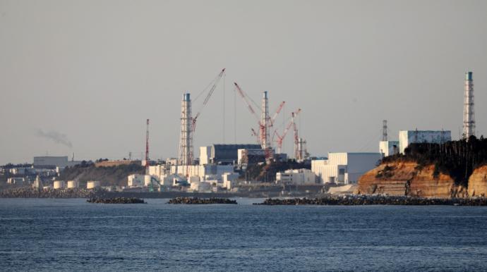 污染比预期严重 福岛核电厂恐再爆炸