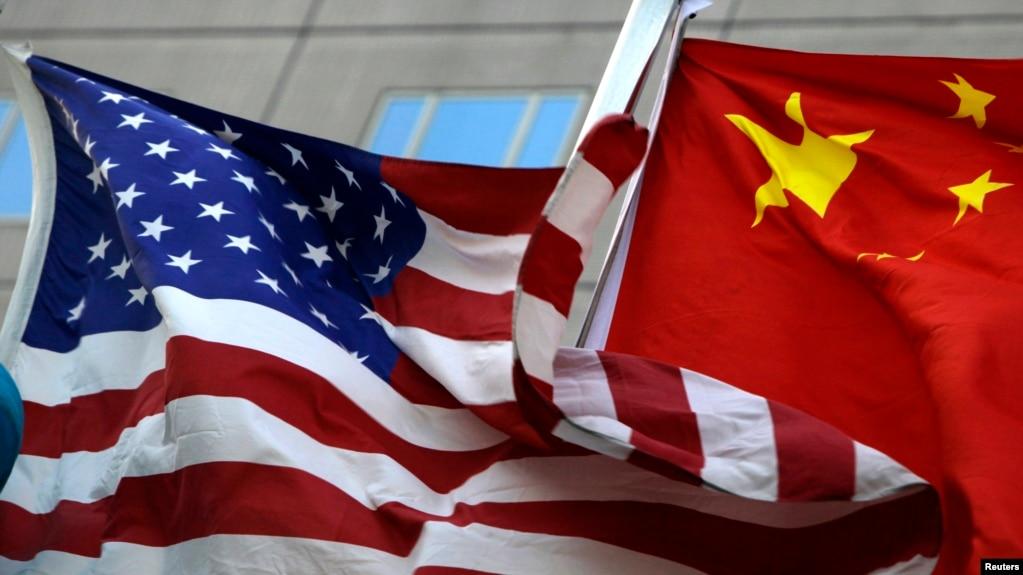 """美中2+2""""破冰""""会谈 拜登的中国战略""""葫芦里卖什么药""""?"""