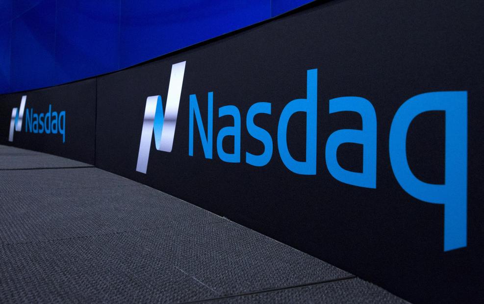 Nasdaq futures fall nearly 2% as bond yields spike