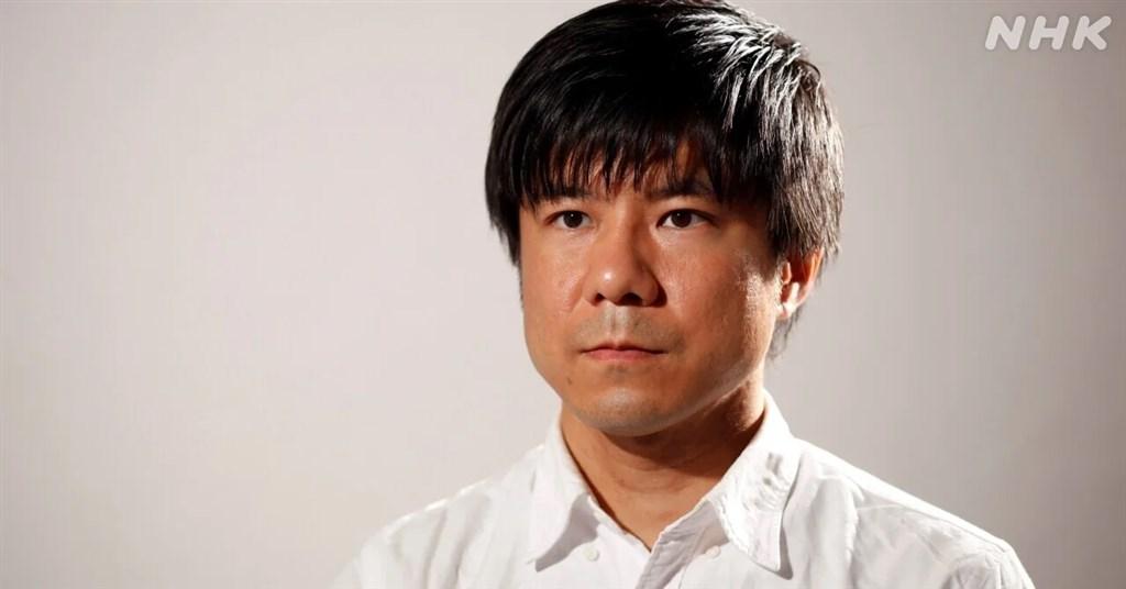 【311地震10周年】乘机拍海啸获奖 前NHK摄影记者自责10年