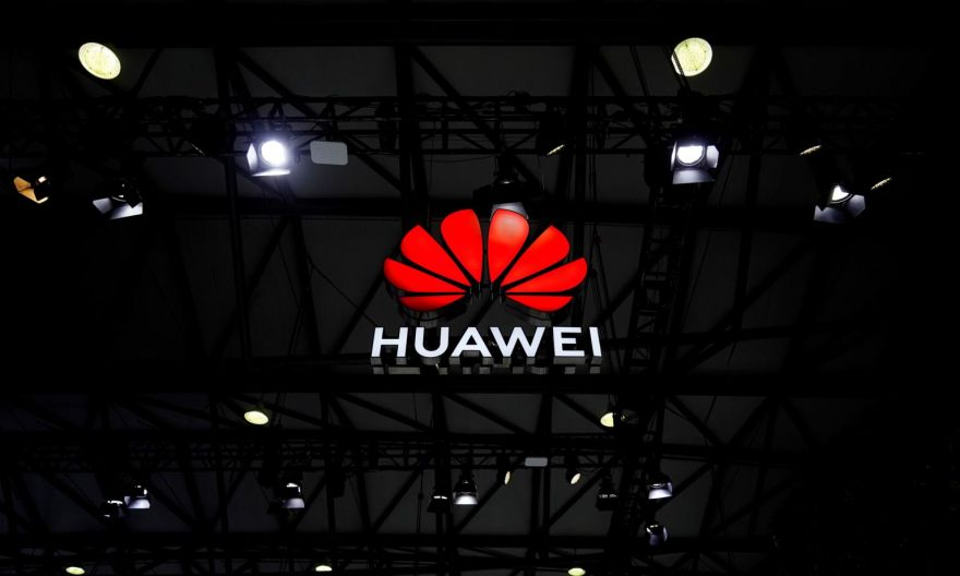 US imposes new 5G license limits on some Huawei suppliers
