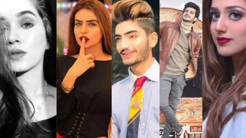 巴基斯坦法庭裁定TikTok内容下流不道德 周四晚起全国下架
