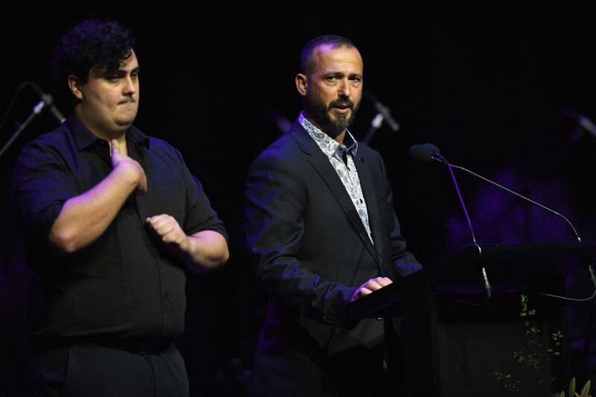 New Zealand has duty to support Muslim community: Ardern