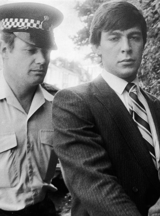 Murderer Jeremy Bamber claims new evidence over mystery phone call will free him