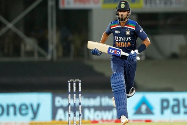 Plan is to play maximum spinners as it's our strength: Iyer