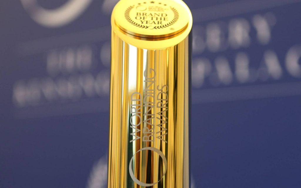 Malaysia, Singapore brands stamp mark in 2020-2021 World Branding Awards