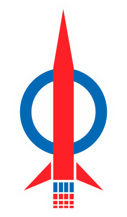 Perak DAP convention hit by claims on possible Phantom voters