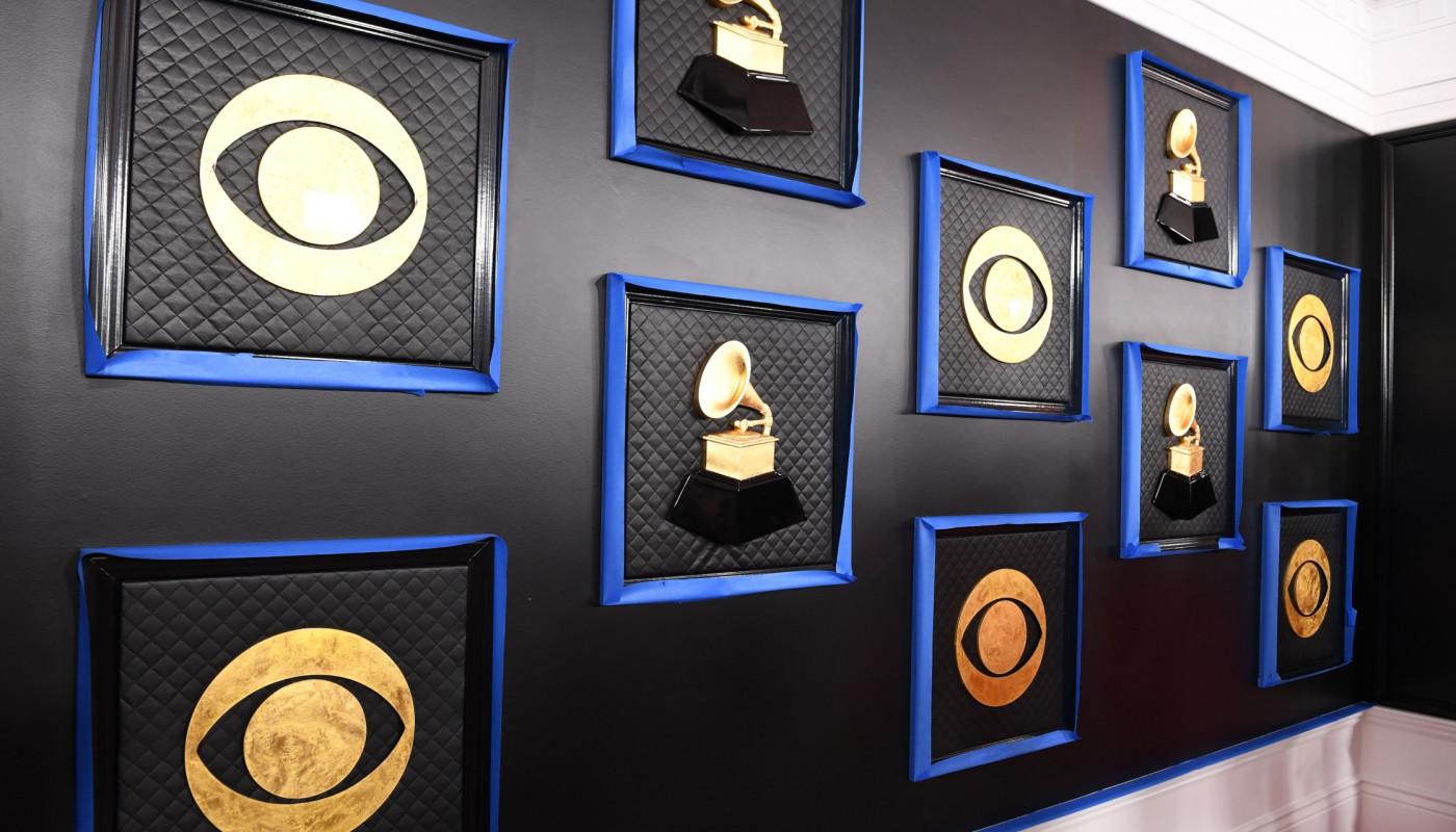 Watch the 2021 Grammy Awards Performances