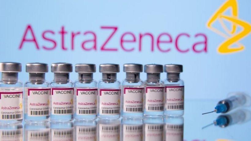 Covid-19: Netherlands suspend use of AstraZeneca vaccine