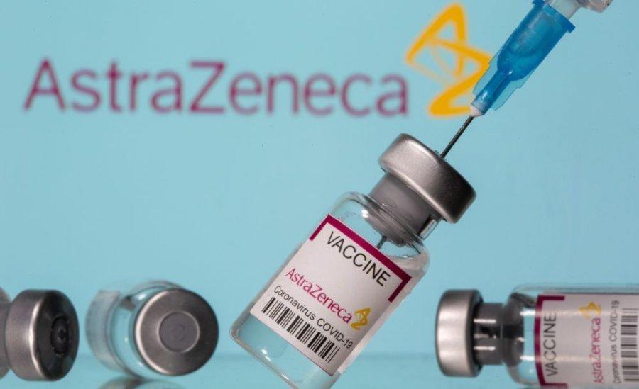 德意法暂停接种阿斯利康疫苗