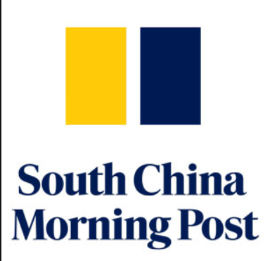 中南海忧心忡忡 北京对阿里巴巴提新要求
