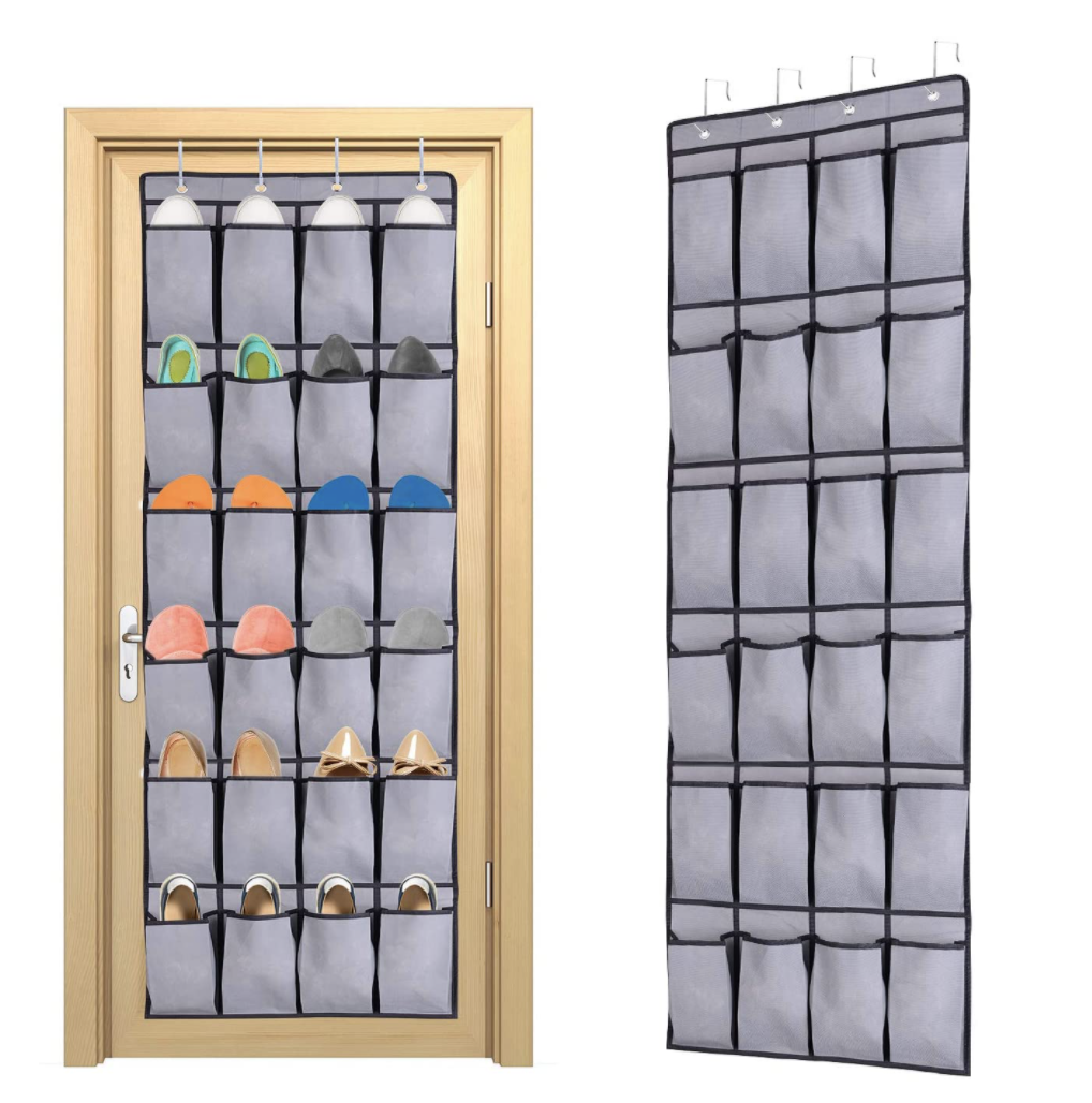 22 Organisation Products That Are Bound To Help Keep Your Life In Check