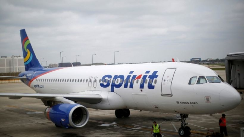 Airline removes boy, 4, with autism for not wearing Covid mask