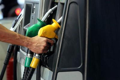 Fuel prices March 18-24: RON 97 up seven sen; RON 95, diesel remain at ceiling price