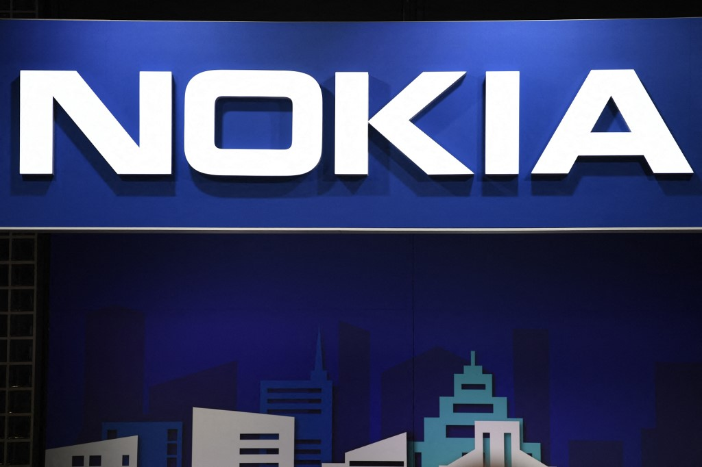 Nokia to cut up to 10,000 jobs by 2023