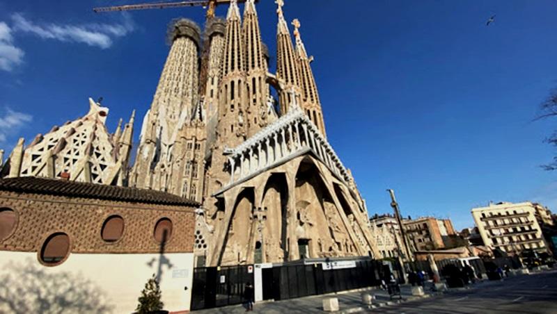 拟试行4天工作制 西班牙或成全球先驱